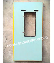 Sohal Engineers (India)